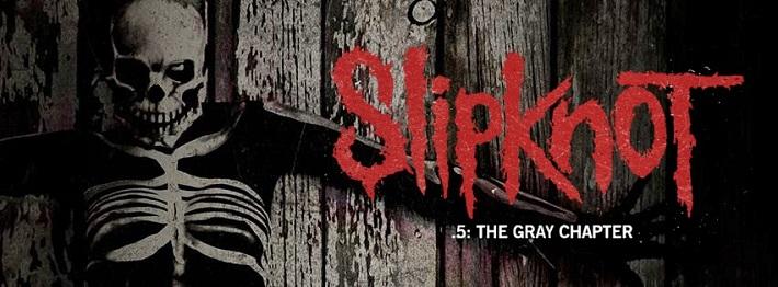 Slipknot Ver 246 Ffentlichen Neuen Song Impericon Magazin