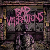 Bad Vibrations Review