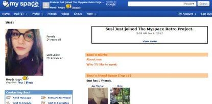 myspace-retro