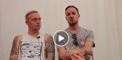 Architects-neues-Album