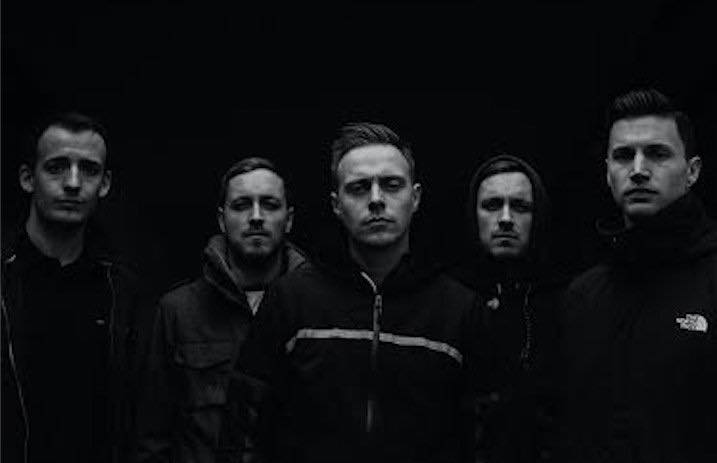 Architects Song Meanings - Lyric Interpretations
