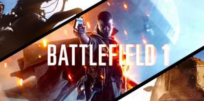 battlefield1-768x263