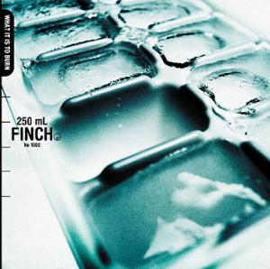finch-album