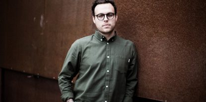 Interview-Jesse-Barnett
