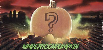 #impericonpumpkin