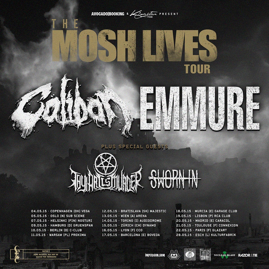 Emmure_Caliban_Instagram1