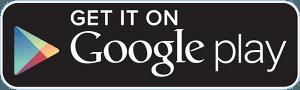 GooglePlay-06-300-300x90
