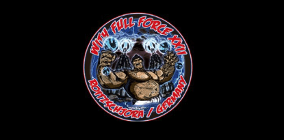 With Full Force 2015