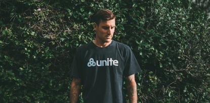 Unite Clothing