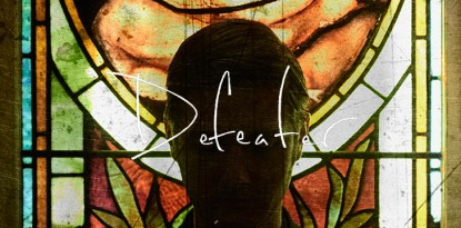 Defeater featured