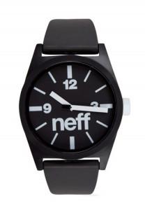 Neff Armbanduhr