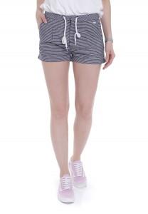 Ragwear Shorts
