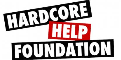 Hardcore Help