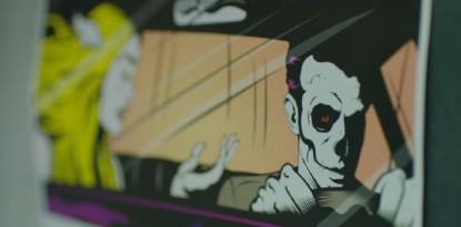 Blink-182 California Preorder