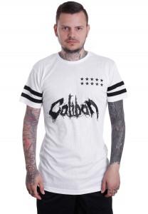 Caliban Jersey