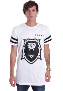Impericon Jersey