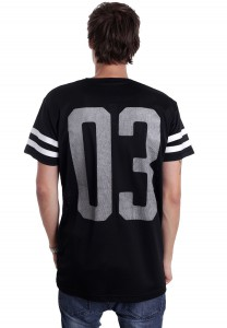 Parkway Drive Jersey