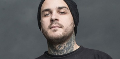 Emmure New Record