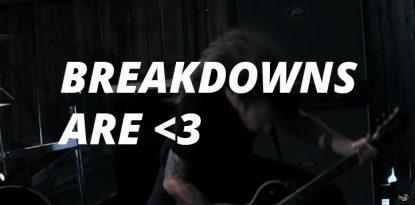 breakdownlovers