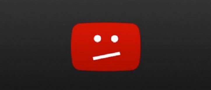 Youtube Videos Nicht VerfГјgbar