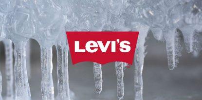 levis-freeze-jeans