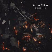 Review Alazka PHOENIX
