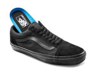 VANS Made For The Makers Oldskool