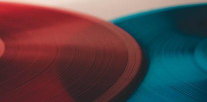 Schallplatten pflegen Tipps