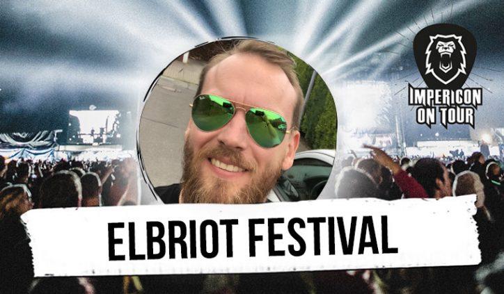 20180615_festivalreporter_elbriot_mag