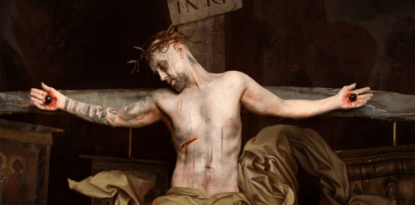 nergal-jesus