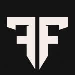 Full Force Festival 2019 Logo