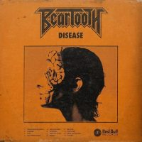 Beartooth DISEASE Review