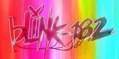Blink 182, new album nine
