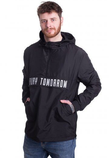 Bury Tomorrow Jacket Jacke