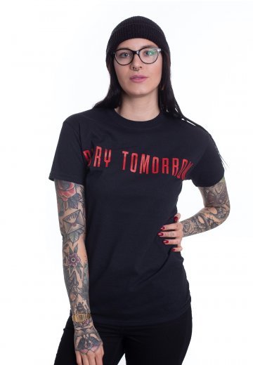Bury Tomorrow T-Shirt