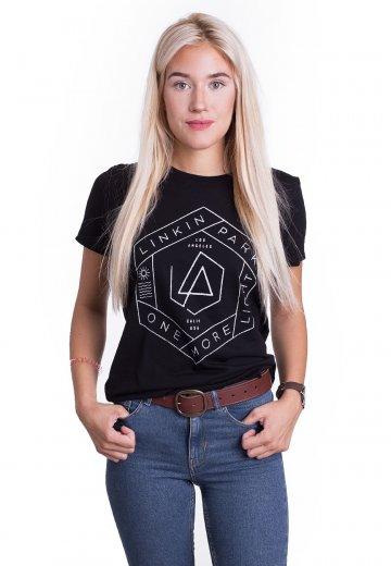 Linkin Park T-Shirt