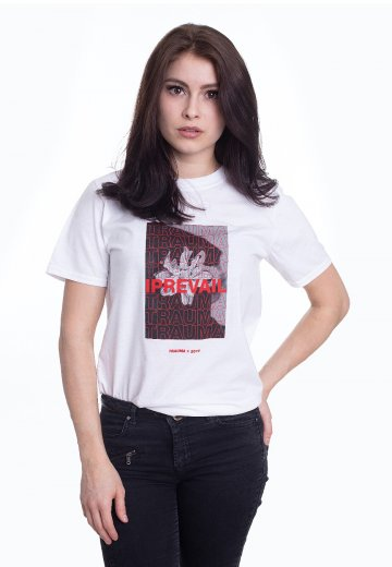 I Prevail T-Shirt