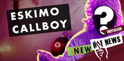 eskimo_Callboy_Neuer_Sänger_To_The_Rats_And_Wolfes