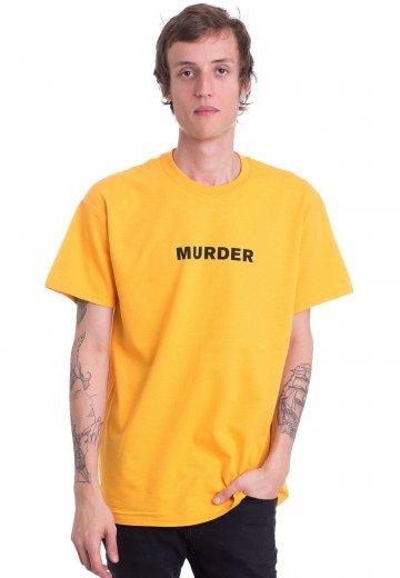 Thy Art Is Murder T-Shirt