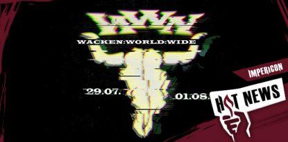 Wacken World Wide