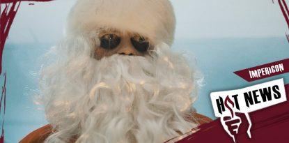 7 Songs für Weihnachten