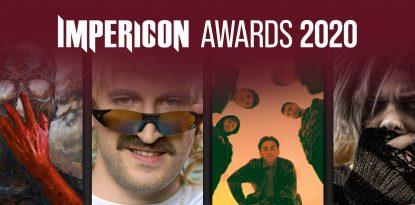 Impericon Awards