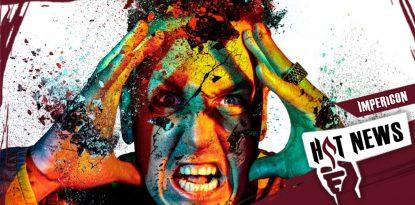 Apocalyptica Papa Roach