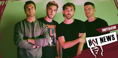 All Time Low neuer Song