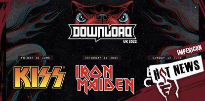 Download-Festival erneut verschoben
