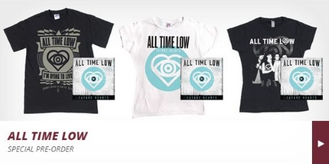 alltimelow_uk