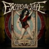 Escape The Fate cover