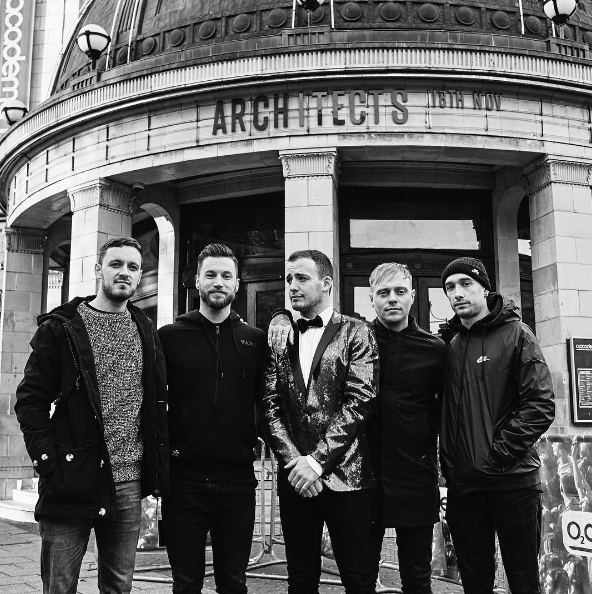 architects-awards-2