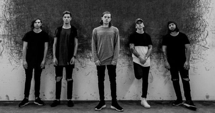 new bands Thousand Below