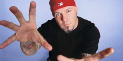 Fred_Durst_Impericon-Magazine